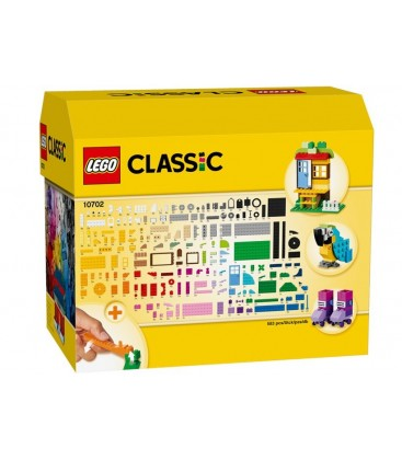 LEGO® Set de constructie creativa [10702]