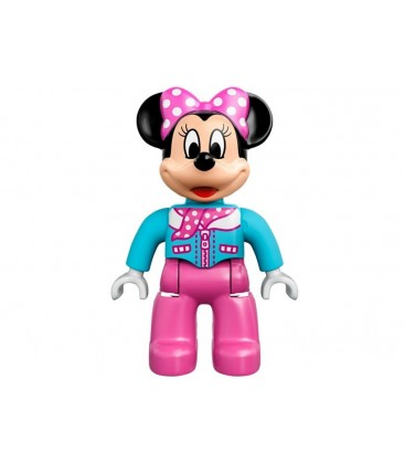 LEGO® Cafeneaua lui Minnie LEGO DUPLO [10830]