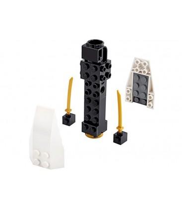 LEGO® Airjitzu Zane Flyer