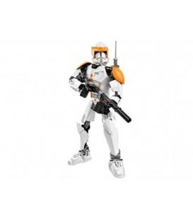 LEGO® Clone Commander Cody [75108]