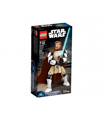 LEGO® Obi-Wan Kenobi [75109]
