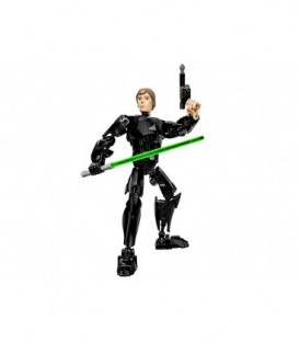 LEGO® Luke Skywalker [75110]