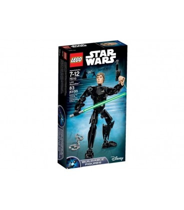 LEGO® Luke Skywalker [75110]