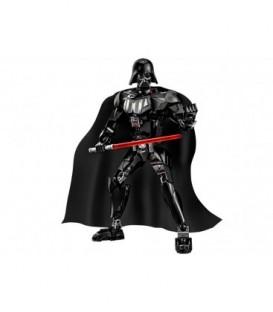LEGO® Darth Vader [75111]