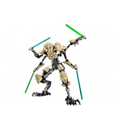 LEGO® General Grievous [75112]