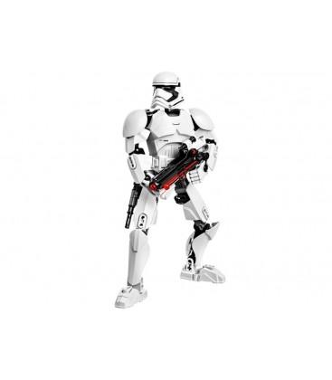 LEGO® Stormtrooper Ordinul Intai [75114]