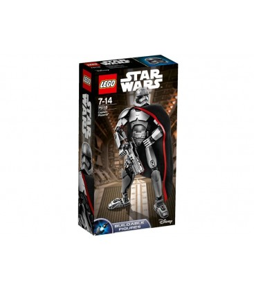LEGO® Captain Phasma [75118]