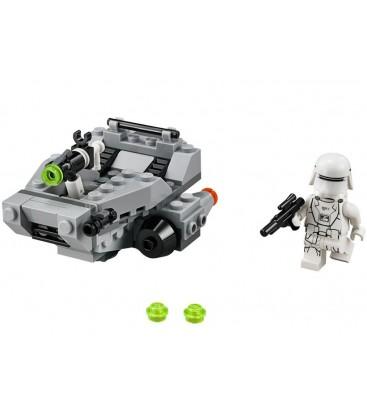LEGO® First Order Snowspeeder [75126]