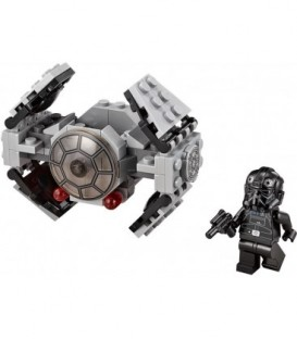 LEGO® TIE Advanced Prototype [75128]
