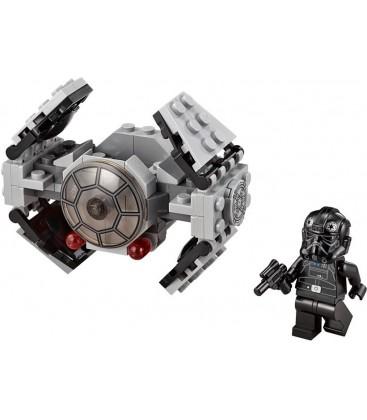 LEGO® TIE Advanced Prototype [75128]