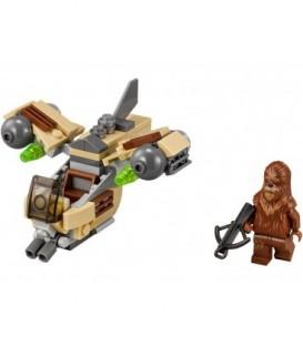 LEGO® Wookiee Gunship [75129]