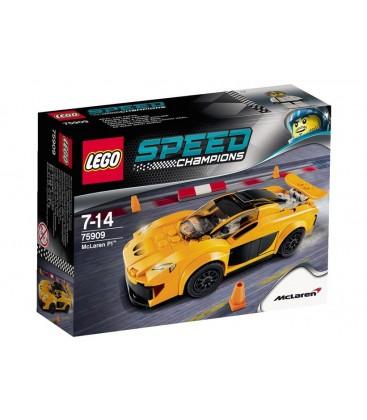LEGO® McLaren P1 [75909]