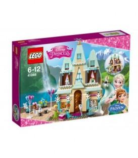 LEGO® Petrecerea de la Castelul Arendelle [41068]