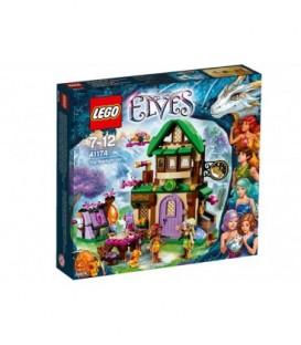 LEGO® Hanul Starlight [41174]