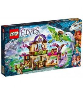LEGO® Piata secreta [41176]