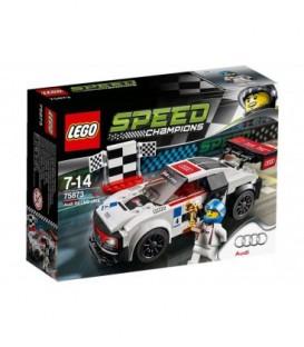 LEGO® Audi R8 LMS ultra [75873]