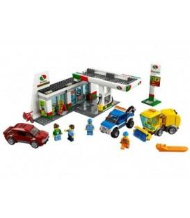 LEGO® Service auto [60132]