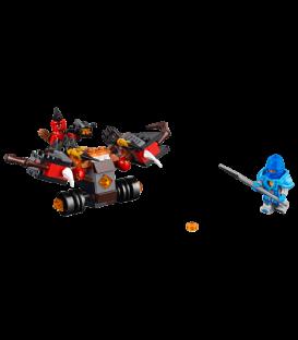 LEGO® Catapulta [70318]