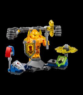 LEGO® SUPREMUL Axl [70336]