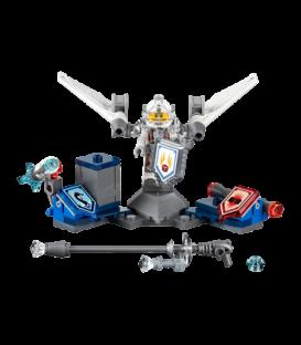 LEGO® SUPREMUL Lance [70337]