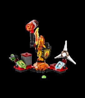 LEGO® SUPREMA Flama [70339]
