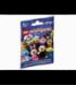 LEGO® Minifigurina LEGO seria Disney [71012]