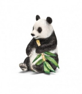 Figurina animal PANDA GIGANT
