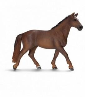 Figurina animal IAPA HANOVERIAN