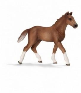 Figurina animal  MANZ HANOVERIAN
