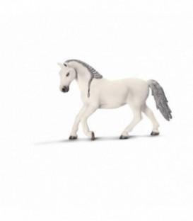 Figurina animal IAPA LIPITANA