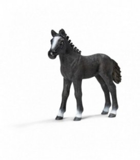 Figurina animal MANZ LIPITAN