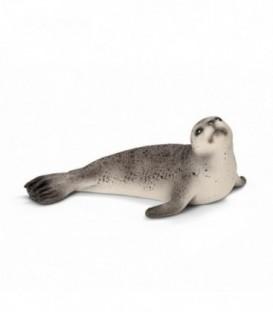 Figurina animal FOCA