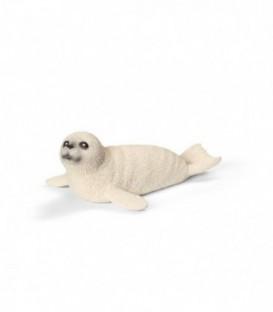 Figurina animal PUI DE FOCA