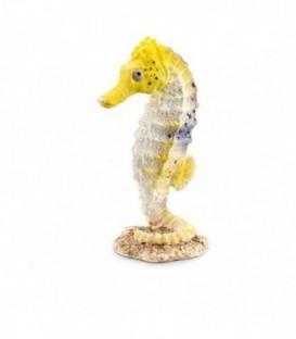 Figurina Cal de mare