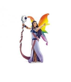 Figurina Nayara