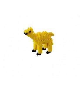 Camila. Set Constructie 3D Micro Cub - 200.012