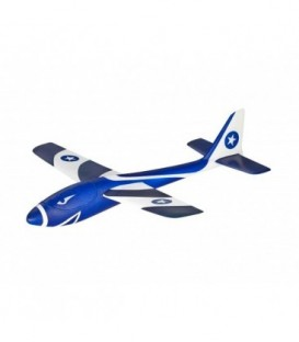 Glisor Revell Micro Glider Air Grinder RV23719