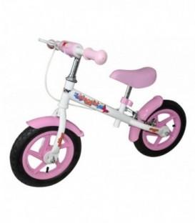 Bicicleta Fara Pedale - Axer