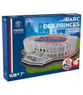 Stadion PSG (Franta)