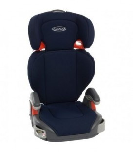 Scaun auto Junior Maxi - Peacoat
