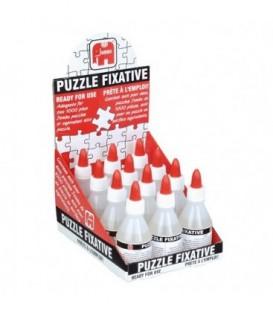 Adeziv puzzle