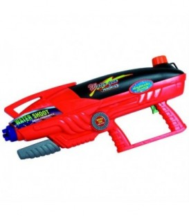 Pistol cu apa Space Rangers