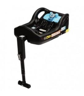 Baza ISOFIX pentru Scaun Auto Graco Snugfix Black