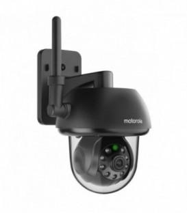 Camera supraveghere video de exterior Focus 73 HD