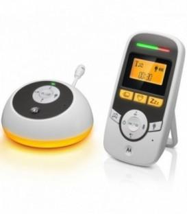 Interfon digital bidirectional Motorola MBP161