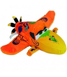 Plus Planes Ishani 20 cm