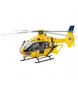 Eurocopter EC135 ADAC
