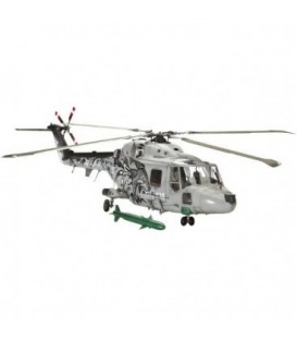 Elicopter Westland Lynx HAS.3