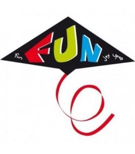Zmeu Fun