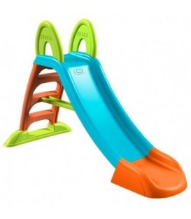 Tobogan Slide Plus cu Apa